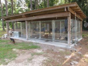 outdoor-dog-kennels_008