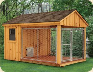 outdoor-dog-kennels_009