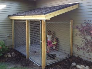 outdoor-dog-kennels_012