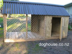 outdoor-dog-kennels_013