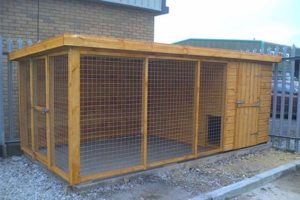 outdoor-dog-kennels_017