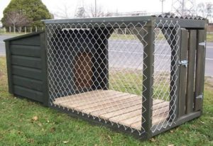 outdoor-dog-kennels_018