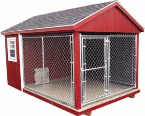 outdoor-dog-kennels_021