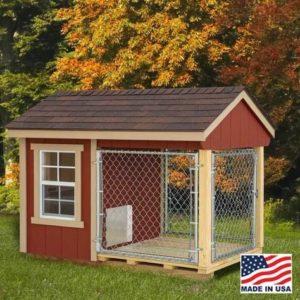 outdoor-dog-kennels_022