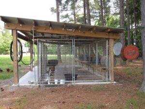 outdoor-dog-kennels_024