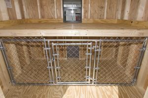 outdoor-dog-kennels_027