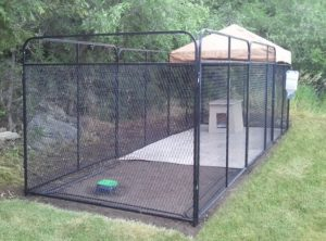 outdoor-dog-kennels_030