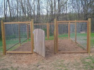 outdoor-dog-kennels_031