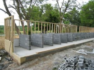 outdoor-dog-kennels_033