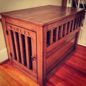 prettiest-dog-crate-youve-ever-seen-of-course-its-diy-wood-plan-project-pet-crate-end-table-stained-diy-furniture-original-article-and-pictures-take-https-ana-white-com-site