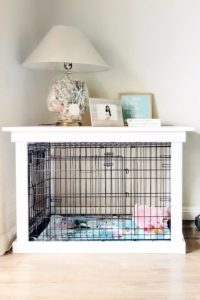 the-crown-jewel-in-my-living-room-is-the-crate-for-my-pup-that-looks-like-a-piece-of-furniture