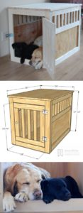 the-cutest-diy-pet-bed-ideas-that-are-sure-to-make-your-favorite-fur-babies-happy-see-the-best-designs-and-pick-your-favorite