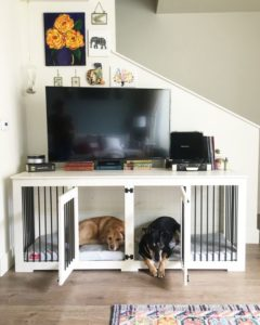 the-first-beautiful-decorative-indoor-wooden-dog-kennel-built-for-two-dogs-its-more-than-a-wooden-dog-crate-but-truly-inspiring-dog-crate-furniture2