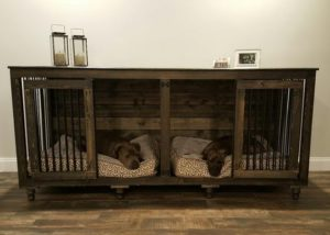 the-first-beautiful-decorative-indoor-wooden-dog-kennel-built-for-two-dogs-its-more-than-a-wooden-dog-crate-but-truly-inspiring-dog-crate-furniture3