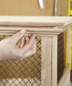 this-functional-dog-crate-keeps-fido-at-bayand-makes-a-great-end-table-too3