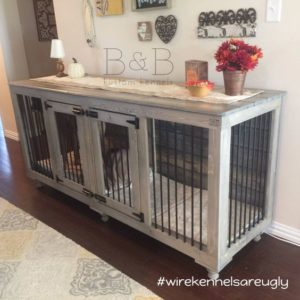wooden-dog-kennels-built-for-one-and-two-dogs-for-indoor-use-check-out-our-designer-dog-crate-furniture-and-great-dane-kennels