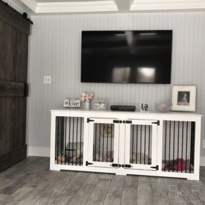 wooden-dog-kennels-built-for-one-and-two-dogs-for-indoor-use-check-out-our-designer-dog-crate-furniture-and-great-dane-kennels2