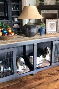 wooden-dog-kennels-built-for-one-and-two-dogs-for-indoor-use-check-out-our-designer-dog-crate-furniture-and-great-dane-kennels5