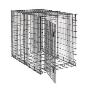 dog-crates-02