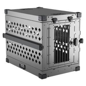 dog-crates-03