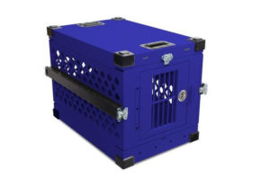dog-crates-04