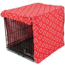 dog-crates-05