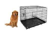 dog-crates-08