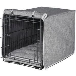 dog-crates-101