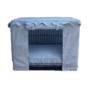 dog-crates-13