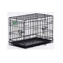 dog-crates-15