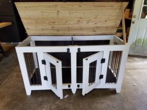 dog-crates-16
