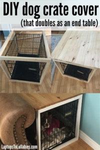 dog-crates-19