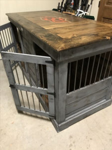 dog-crates-22