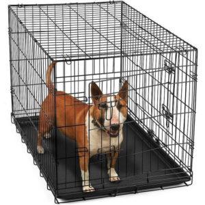 dog-crates-23