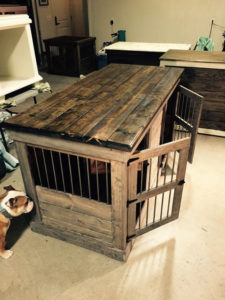 dog-crates-27