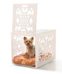 dog-crates-28
