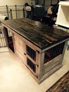 dog-crates-30