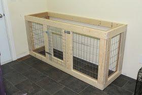 dog-crates-31
