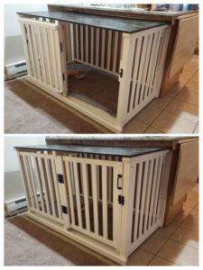 dog-crates-33