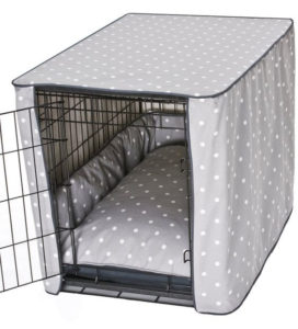 dog-crates-36