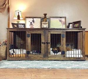 dog-crates-39
