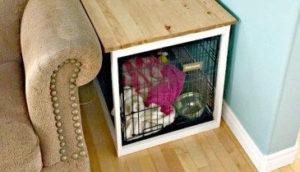 dog-crates-42