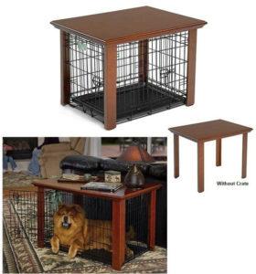 dog-crates-47