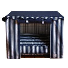 dog-crates-50