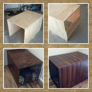 dog-crates-62