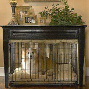 dog-crates-66