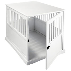 dog-crates-68