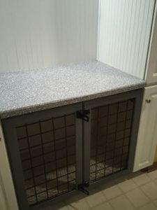dog-crates-70