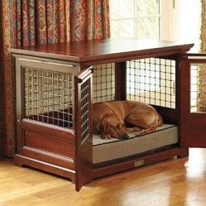 dog-crates-77