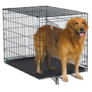 dog-crates-82